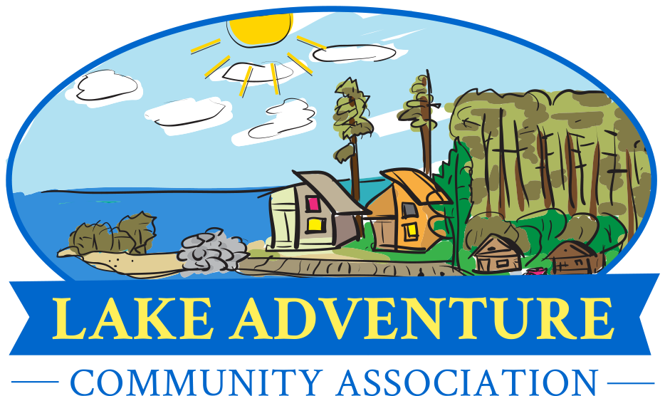 Lake Adventure Community Association